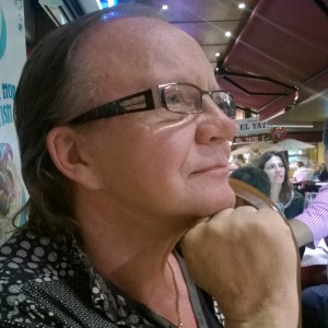 Juhani Kuosmanen